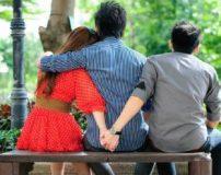 چگونه بفهمیم شوهرمان به ما خیانت میکند یا نه | نشانه های خیانت مرد به زنش