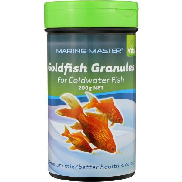 غذای ماهی آکواریوم آب شیرین   غذای ماهی قرمز خانگی