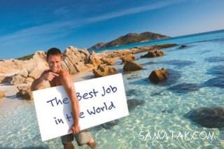 بهترین شغل های آزاد در ایران با درآمد بالا و زودبازده