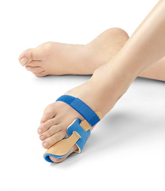 درمان تاول پا در اثر پیاده روی | درمان تاول کف پا در اثر پیاده روی