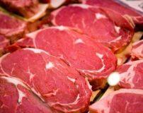 فواید گوشت گوسفند و تشخیص مرغوبیت آن