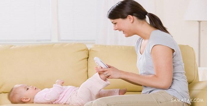مهم ترین و ضروری ترین لباس های نوزاد