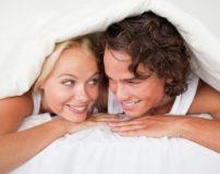 برای بهتر شدن رابطه زناشویی چه باید کرد