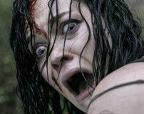 بهترین فیلم های ترسناک جهان بدون سانسور در سال 2019