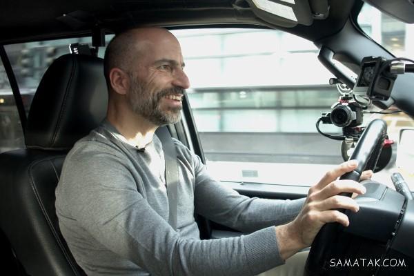 تعبیر خواب رانندگی کردن با ماشین   تعبیر خواب رانندگی با سرعت بالا