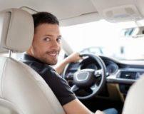تعبیر خواب رانندگی کردن با ماشین | تعبیر خواب رانندگی با سرعت بالا