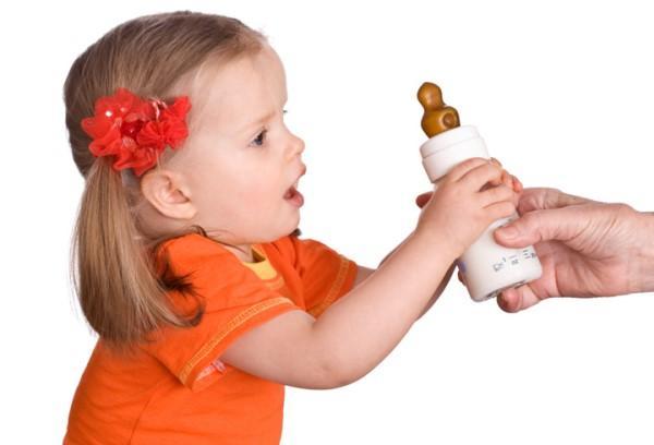 کاملترین مرجع تعبیر خواب شیردادن به بچه