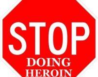 دستور ترک هروئین در خانه | بهترین روش ترک اعتیاد به هروئین