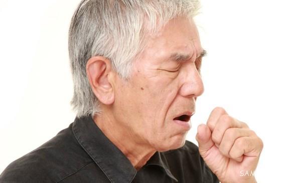 شربت تئوفیلین جی برای چی خوبه | دوز مصرف شربت تئوفیلین جی