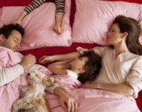 تعبیر خواب مریض شدن در خواب | تعبیر خواب مریضی دیگران – پدر – مادر