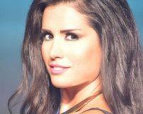 بیوگرافی آن ماری سلامه بازیگر 28 ساله لبنانی تبار + آلبوم عکس خصوصی
