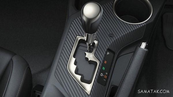 ماشین دنده اتوماتیک بهتر است یا دستی