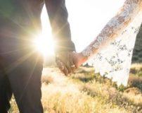 کاملترین مرجع تعبیر خواب عروسی در خواب | تعبیر خواب عروس شدن خودم