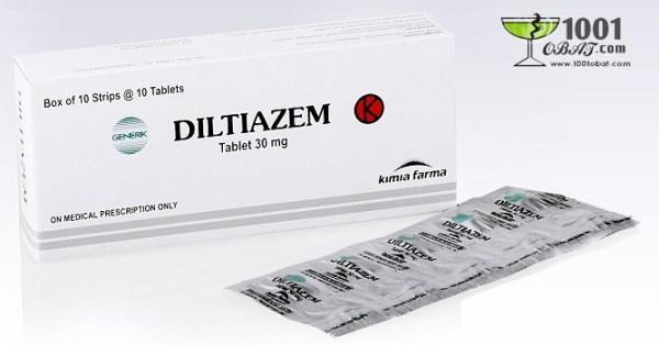 پماد دیلتیازم برای چیست | طریقه مصرف پماد مقعدی دیلتیازم