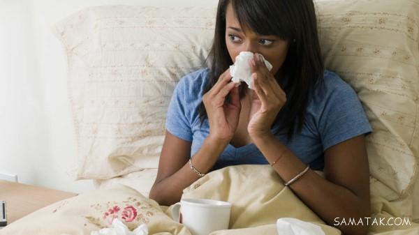 تعبیر خواب مریض شدن در خواب | تعبیر خواب مریضی دیگران - پدر - مادر