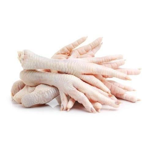 خواص پای مرغ برای مو - بارداری - پوست - ناخن - کودکان و ...