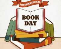 پیامک تبریک روز کتاب و کتابخوانی (24 آبان) + متن تبریک روز کتابدار