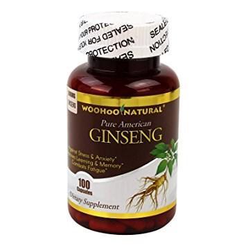 خواص دارویی ریشه جینسینگ + طریقه مصرف ریشه گیاه جینسینگ