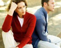 علت افسردگی بعد از اتمام رابطه جنسی در زنان و مردان