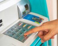چگونه کارت عابر بانک را غیر فعال کنیم | نحوه مسدود كردن كارت بانکی