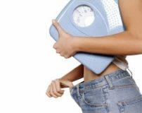 خواص اسپند خوراکی برای لاغری | زمان خوردن اسپند برای لاغری