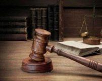 حکم شرعی رابطه نامشروع عروس با برادر شوهر در اسلام