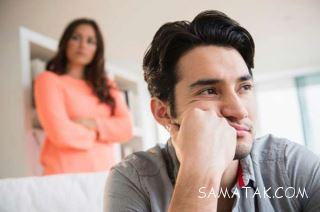اشتباهات رایج زنان در رابطه زناشویی و در حین نزدیکی