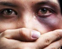 متن خشونت علیه زنان در خانواده | متن ادبی درباره خشونت علیه زنان