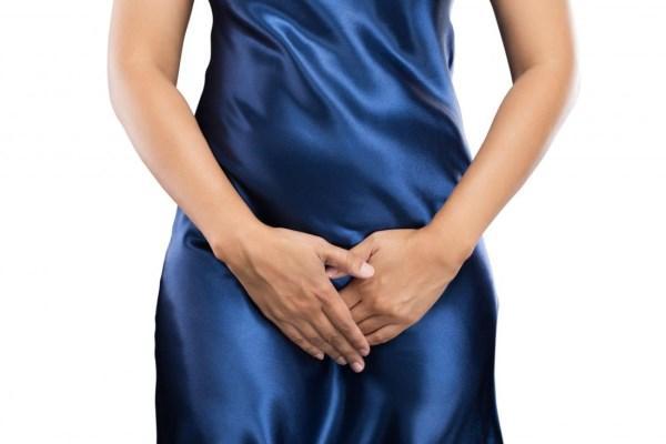 علت درد استخوان واژن در بارداری چیست | درمان درد واژن در بارداری
