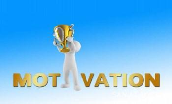 جملات انگیزشی برای رسیدن به هدف | جملات انگیزشی موفقیت از بزرگان
