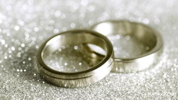 طالع بینی ازدواج با (مرد - زن) متولد دی با سایر ماه ها