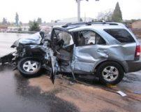 دیه راننده مقصر چقدر است | شرایط پرداخت دیه به راننده مقصر