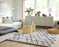 چیدمان منزل بر اساس فرم و ابعاد خانه با 5 ترفند حرفه ای
