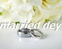 طالع بینی ازدواج با (مرد – زن) متولد دی با سایر ماه ها