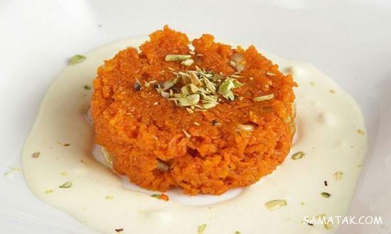 طرز تهیه تنقلات و خوراکی های خوشمزه برای شب یلدا