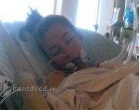زنی که دوباره زنده شد | زنده شدن زن مرده پس از پنج دقیقه + تصاویر