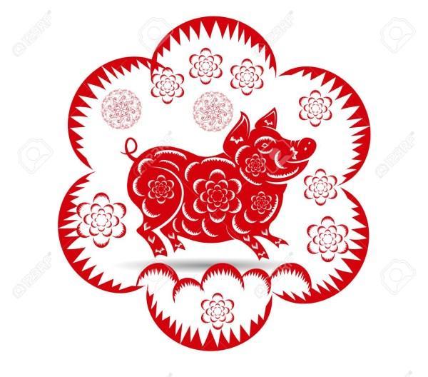 طالع بینی سال خوک برای متولدین سالهای دیگر