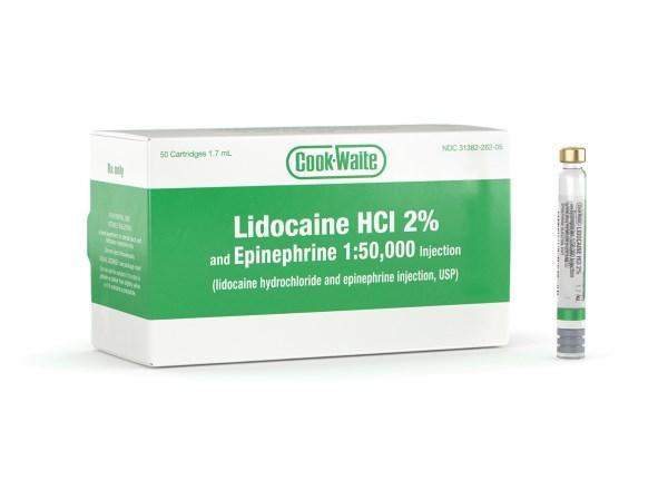 پماد لیدوکائین اچ برای دیر انزالی   طریقه استفاده از پماد لیدوکائین برای دیر انزالی