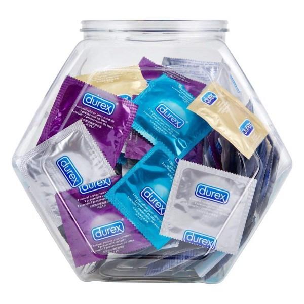 چند درصد احتمال بارداری با کاندوم هست | بارداری با کاندوم امکان پذیر است
