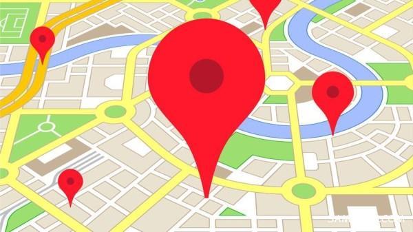 نحوه ثبت محل کار در نقشه گوگل مپ | چگونه محل کار خود را در نقشه گوگل ثبت کنیم