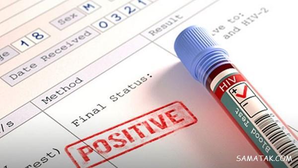 آموزش خواندن جواب آزمایش خون با معرفی علائم اختصاری + تفسیر جواب آزمایش خون
