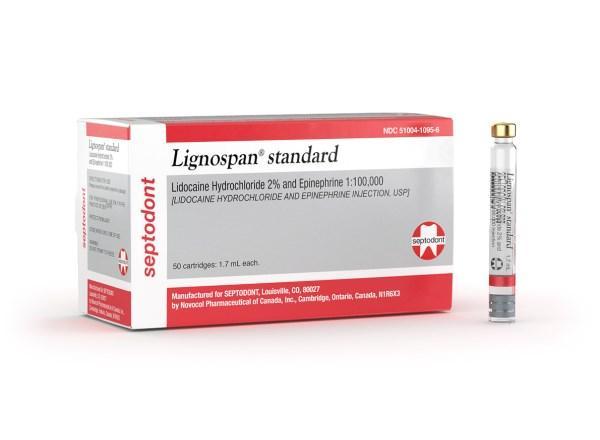پماد لیدوکائین اچ برای دیر انزالی | طریقه استفاده از پماد لیدوکائین برای دیر انزالی