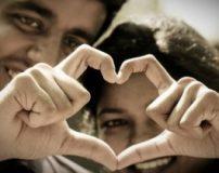 آموزش رابطه دهانی تصویری برای مرد و زن | پوزیشن های رابطه دهانی با عکس