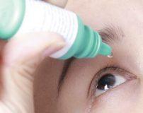قطره فنیل افرین چشمی برای چیست | موارد مصرف قطره فنیل افرین چشمی