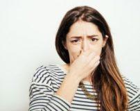 رفع بوی فاضلاب ماشین لباسشویی | برای رفع بوی بد ماشین لباسشویی چه باید کرد