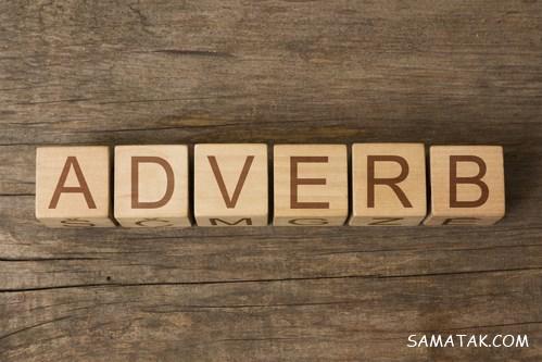 متن های تبلیغاتی زیبا و جذاب برای جلب مشتری | نمونه متن تبلیغاتی برای جذب مشتری