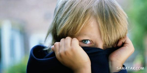 دعا برای خجالت نکشیدن | دعا برای رفع خجالتی بودن و از بین بردن خجالت