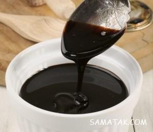 طرز گرفتن شیره چغندر | فواید شیره چغندر برای درمان بیماریها