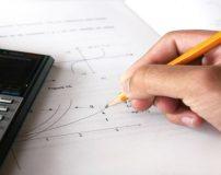8+1 روش خواندن درسهای تحلیلی و دشوار