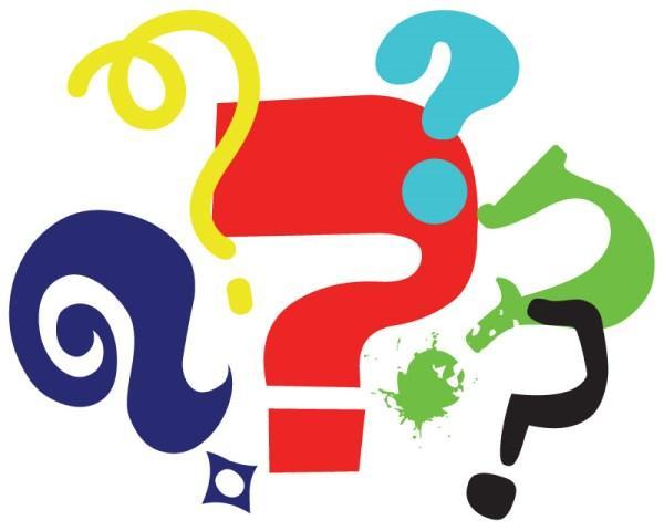 چیستان های گیج کننده با جواب | چیستان های انحرافی با جواب